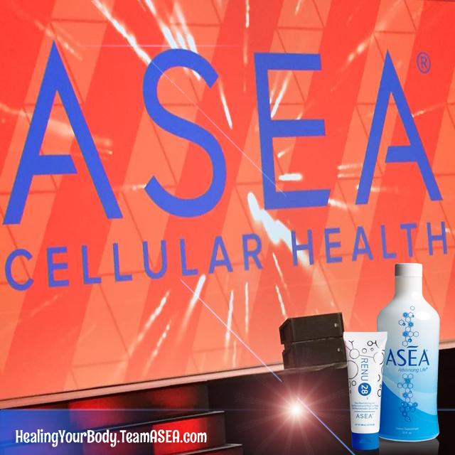 cellular-health