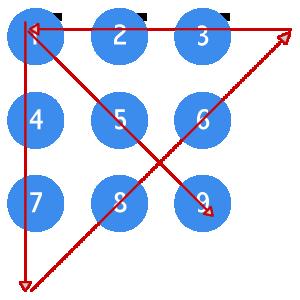 9-dots-b