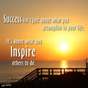 success-inspire